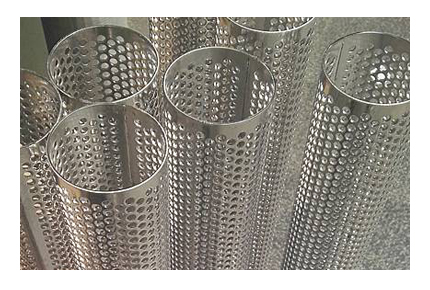 Y Strainer Screens and Y Strainer Elements